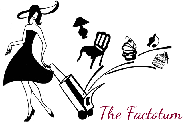 The Factotum