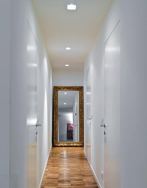 corridoio 6 cosedicasa.com